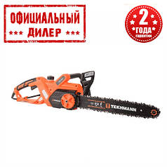 Электропила цепная Tekhmann CSE-2805