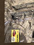 Дефлекторы боковых окон (ветровики) Nissan Maxima Qx A32/A33 (ниссан максима 1994-2008) vl-tuning, фото 2