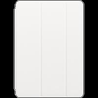 Обложка IPAD AIR 10.5 SMART COVER WHITE-ZML