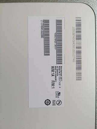 "Матрица 15.6"" AUO B156XTK01.0 1366*768, 40Pin  справа, LED Slim ушки сверху-снизу Глянцевая, фото 2"
