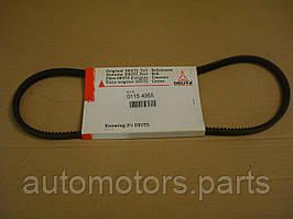 Ремень резиновый клиновой ребристый длиной 1150 мм Deutz 01154355