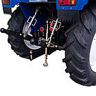 Трактор DW 244ANXD, фото 7