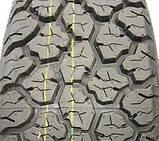 185/75 R16 ВС-54 Rosava всесезонные шины, фото 3