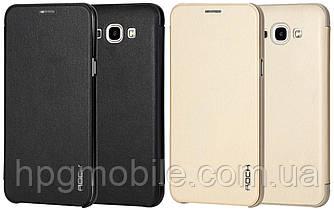Чехол для Samsung Galaxy A8 A800 (2015) - Rock Touch Series