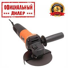 Угловая шлифмашина Tekhmann TAG-12/1170