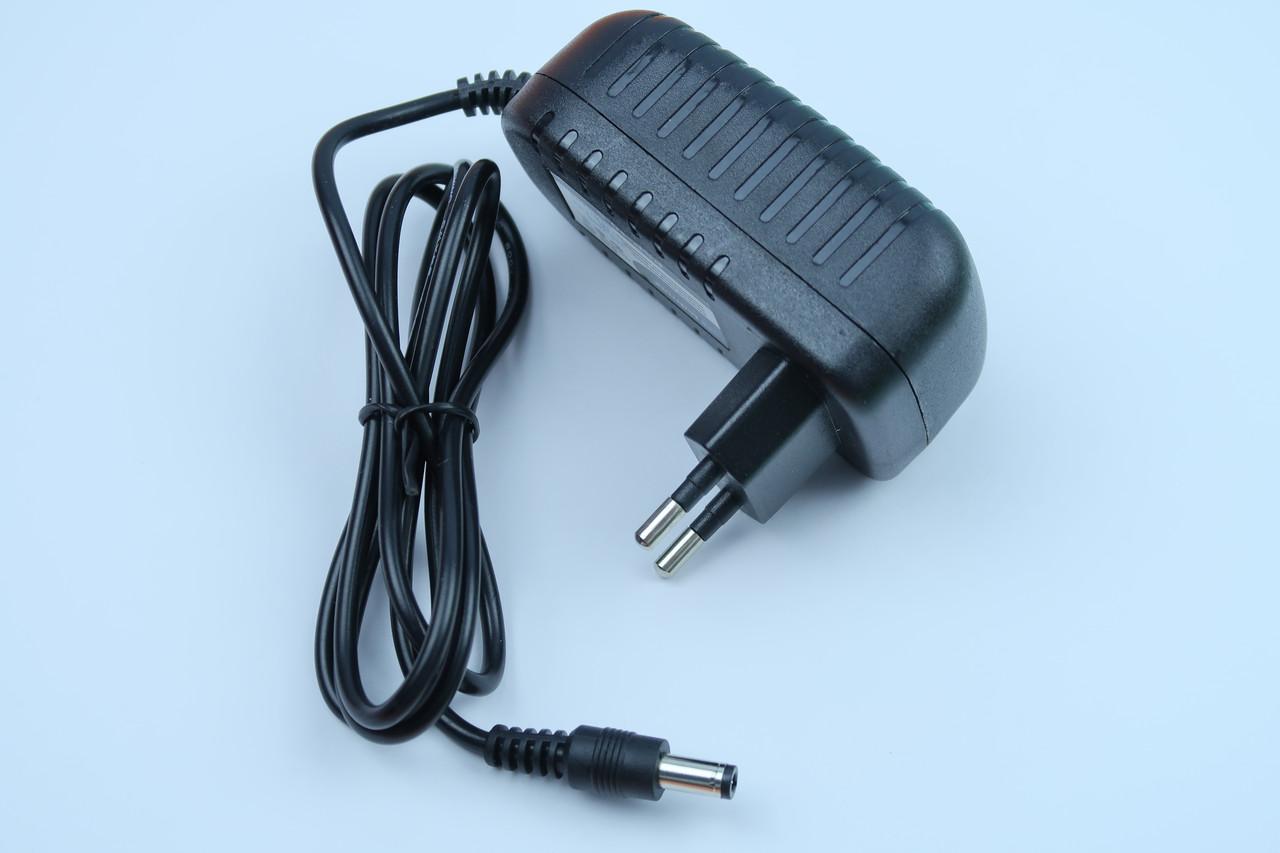 Адаптер 5В 2А 10Вт штекер 5.5/2.5(2.1) PSP-10-5 (БП)