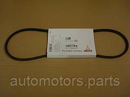 Ремень клиновой ребристый длиной 1230 мм Deutz 01180833