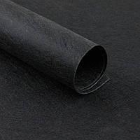 Фетр однотонный, цвет D20, 1824243-1 (70*50 см, толщина 1 мм, 10 листов в упаковке), фото 1