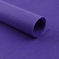 Фетр однотонный, цвет D16, 1824243-1 (70*50 см, толщина 1 мм, 10 листов в упаковке), фото 1