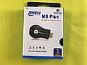 Медиаплеер AnyCast M9 Plus TV Stick, фото 4