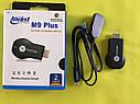 Медиаплеер AnyCast M9 Plus TV Stick, фото 5