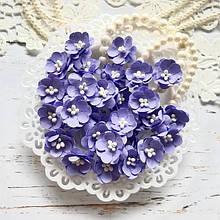 Распродажа цветов