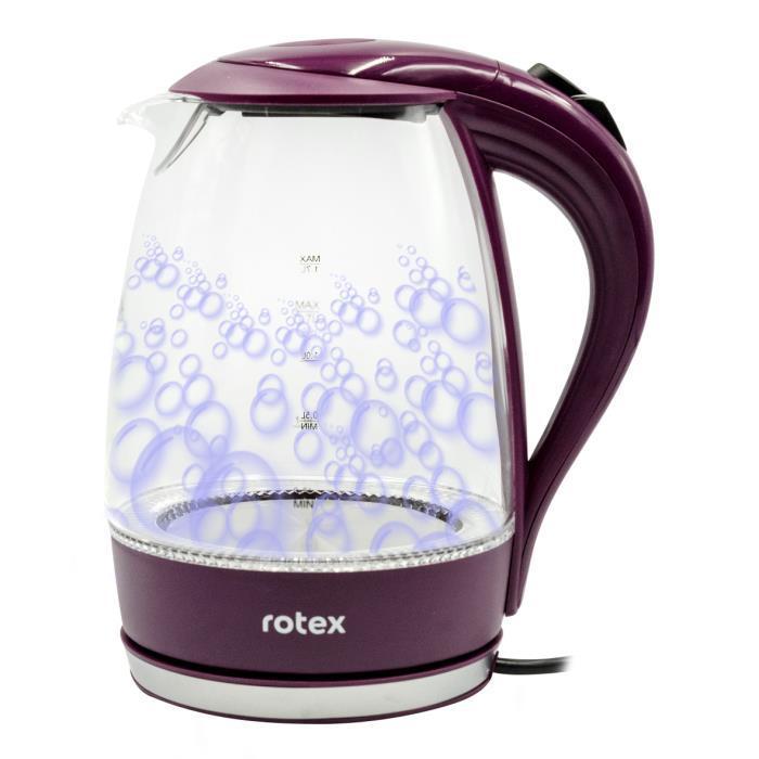 Чайник Rotex RKT81G
