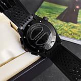 Часы Tag Heuer Grand Carrera Calibre 36, фото 7