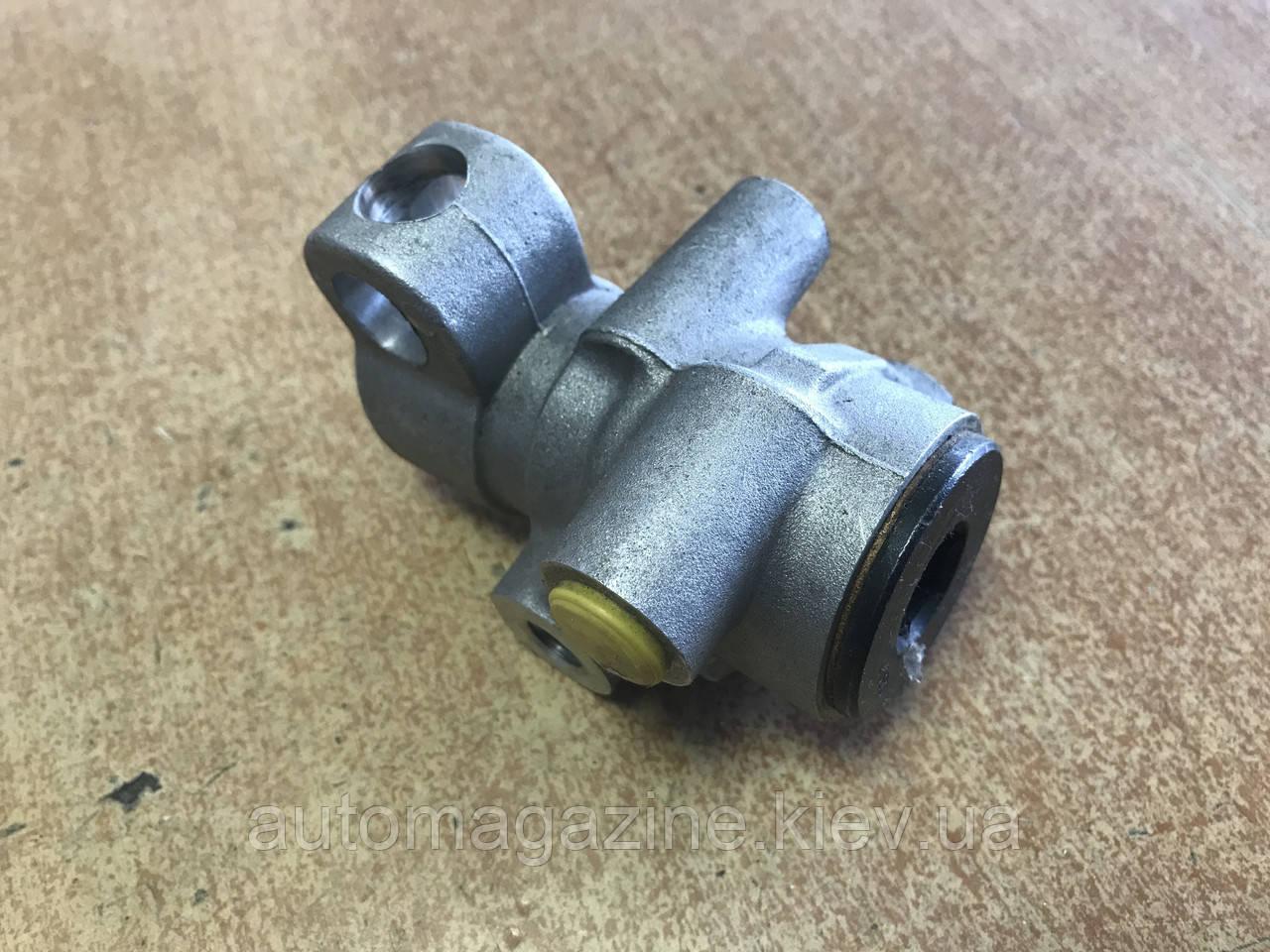 Регулятор тиску гальм ВАЗ 2101-2107