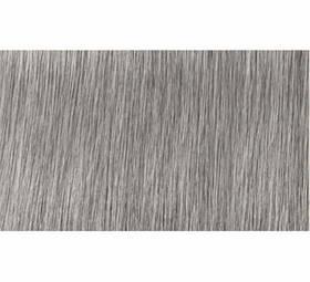 INDOLA PCC 1.1 Чорний попелястий/інтен. попел. 60 мл