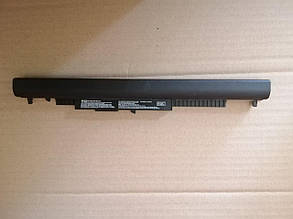 Батарея HP HSTNN-LB6U 10.95V 2670mAh б/у, фото 2