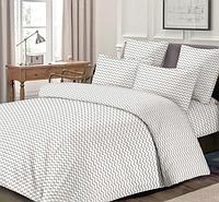 Недорого Комплект постельного белья 1.5 спальное хлопок 100%