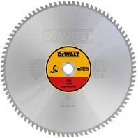 Диск пильный DeWALT 355х25.4мм 90 зубов (для DW872) (DT1927)