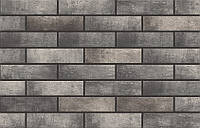 Плитка (Клинкер) Cerrad Loft brick peper фасадна 245x65x8мм (2037), Польша