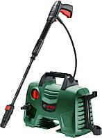 Мойка высокого давления Bosch Easy Aquatak 120 (1.5 кВт, 350 л/ч) (06008A7901)
