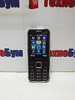 Телефон Samsung C3530, фото 3
