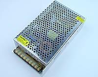 Блок питания 48В 5А 240Вт перфорированный PS-240-48, фото 1