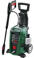 Мойка высокого давления Bosch Universal Aquatak 135 (1.9 кВт, 410 л/ч) (06008A7C00)