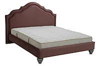Кровать двуспальная BRIDGET от CAPITONE STYLE