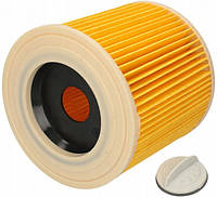 Патронный фильтр Karcher WD(MV)2/3 (6.414-552.0)