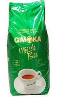 Кофе в зернах Gimoka Miscela Bar 3кг