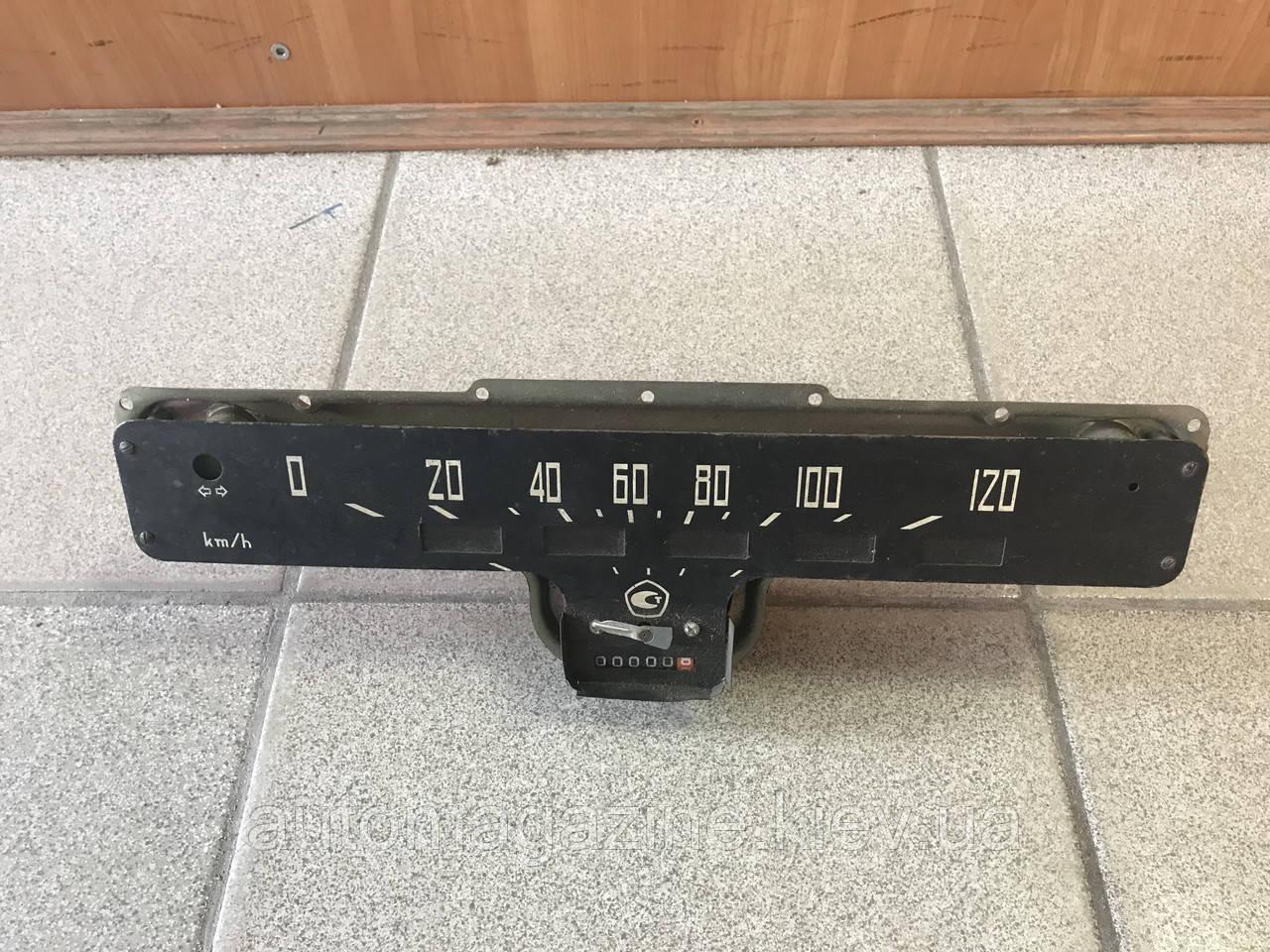 Спидометр СП 122 (ПАЗ-672)