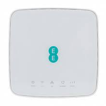 WiFi роутер 3G/4G LTE Alcatel HH70VB для Киевстар, Vodafone, Lifecell Б/У