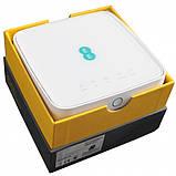 WiFi роутер 3G/4G LTE Alcatel HH70VB для Киевстар, Vodafone, Lifecell Б/У, фото 5