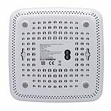 WiFi роутер 3G/4G LTE Alcatel HH70VB для Киевстар, Vodafone, Lifecell Б/У, фото 6