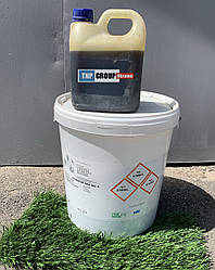 Клей для искусственной травы Tetrapur 100T