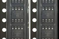 DC-DC  для скалеров ZTP71931