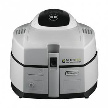 Мультиварка DeLonghi FH 1100/1 MultiFry