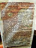Мікрогранули інсектицид від садових мурашок і грунтових мушок Грім 2 10 грам, Зелена аптека Садівника, фото 2