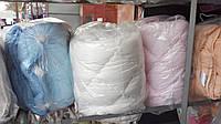 Одеяло «Холофайбер» 200х220 см