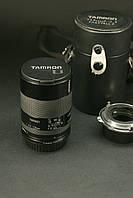 Tamron SP Adaptal II 135mm f2.5  для Nikon  Olympus Canon Sony Fuji, фото 1