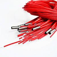 Нагревательный элемент 12V 40W