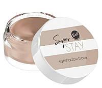База под тени для век Super Stay Eyeshadow Base Bell