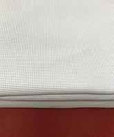 Канва ткань для вышивания