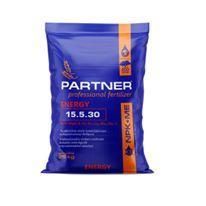 Комплексное удобрение ПартнерСТАНДАРТ (Partner STANDART) 15.5.30 -25 кг