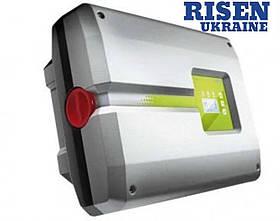 Мережевий інвертор Kostal PIKO 10 MP 10 кВт
