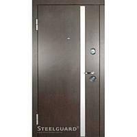 SteelGuard AV-1 вертикаль (улица/квартира)