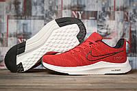Кроссовки мужские 16992 ► Nike Zoom Winflo, красные. [Размеры в наличии: 43,44], фото 1