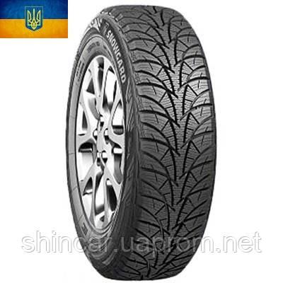 215/60 R16 Rosava SNOWGARD зимняя шина