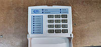 Клавиатура для сигнализации СБИ № 201205